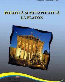 Publica cartea ta la Editura Stiintifica Lumen 40 Dunca