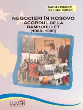 Publica cartea ta la Editura Stiintifica Lumen 42 Enache