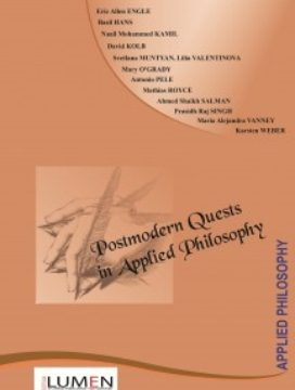 Publica cartea ta la Editura Stiintifica Lumen 43 Kolb