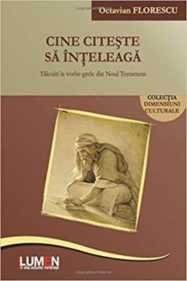 Publica cartea ta la Editura Stiintifica Lumen 44 Florescu