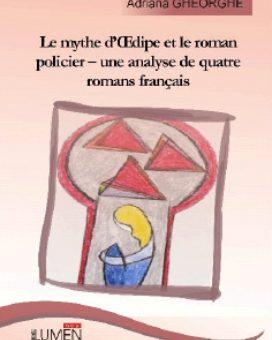 Publica cartea ta la Editura Stiintifica Lumen 47 Gheorghe