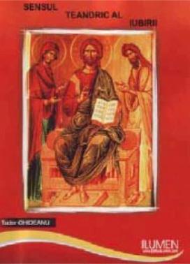 Publica cartea ta la Editura Stiintifica Lumen 48 Ghideanu