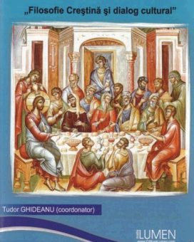 Publica cartea ta la Editura Stiintifica Lumen 50 Ghideanu