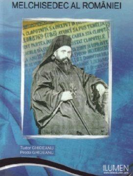 Publica cartea ta la Editura Stiintifica Lumen 53 Ghideanu