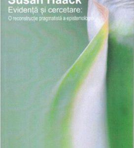 Publica cartea ta la Editura Stiintifica Lumen 55 Haack