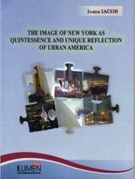Publica cartea ta la Editura Stiintifica Lumen 57 Iacob