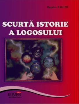 Publica cartea ta la Editura Stiintifica Lumen 5 Baghiu