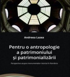 Publica cartea ta la Editura Stiintifica Lumen 61 Lazea