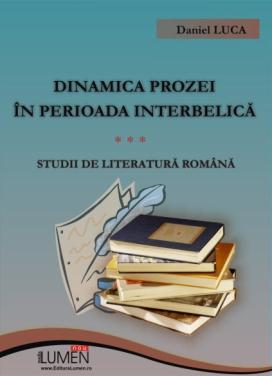Publica cartea ta la Editura Stiintifica Lumen 62 Luca