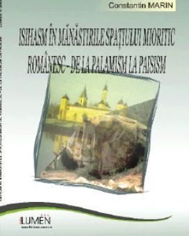 Publica cartea ta la Editura Stiintifica Lumen 64 Marin