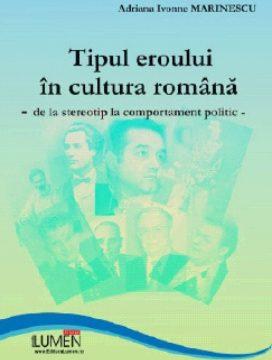 Publica cartea ta la Editura Stiintifica Lumen 65 Marinescu