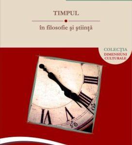 Publica cartea ta la Editura Stiintifica Lumen 66 Matic