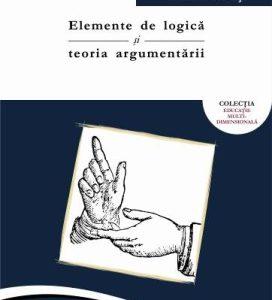 Publica cartea ta la Editura Stiintifica Lumen 67 Maxim