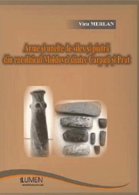 Publica cartea ta la Editura Stiintifica Lumen 68 Merlan