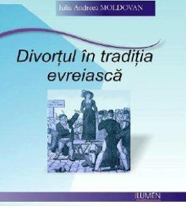 Publica cartea ta la Editura Stiintifica Lumen 72 Moldovan