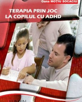 Publica cartea ta la Editura Stiintifica Lumen 73 Socaciu