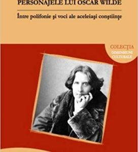Publica cartea ta la Editura Stiintifica Lumen 75 Ojica