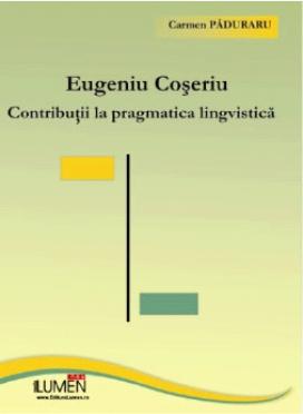 Publica cartea ta la Editura Stiintifica Lumen 76 Paduraru