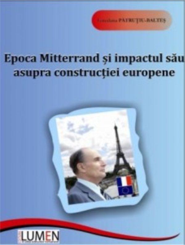 Publica cartea ta la Editura Stiintifica Lumen 77 Patrutiu