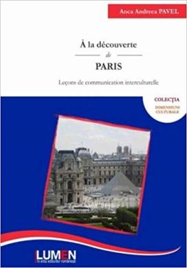 Publica cartea ta la Editura Stiintifica Lumen 78 Pavel