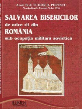 Publica cartea ta la Editura Stiintifica Lumen 79 Popescu