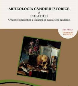Publica cartea ta la Editura Stiintifica Lumen 80 Popescu