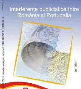 Publica cartea ta la Editura Stiintifica Lumen 81 Popitiu