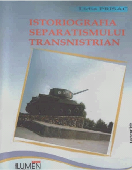 Publica cartea ta la Editura Stiintifica Lumen 82 Prisac
