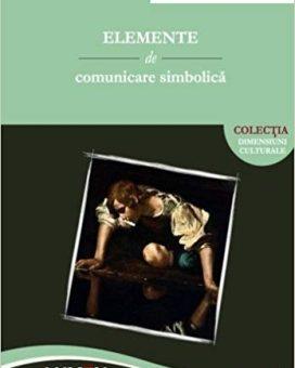 Publica cartea ta la Editura Stiintifica Lumen 84 Purcaru