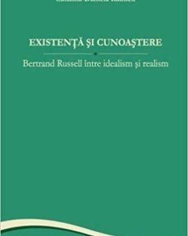 Publica cartea ta la Editura Stiintifica Lumen 85 Raducu