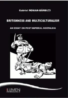 Publica cartea ta la Editura Stiintifica Lumen 86 Roman Barbuti