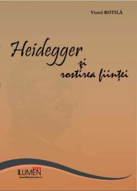 Publica cartea ta la Editura Stiintifica Lumen 87 Rotila