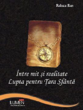 Publica cartea ta la Editura Stiintifica Lumen 89 Rus