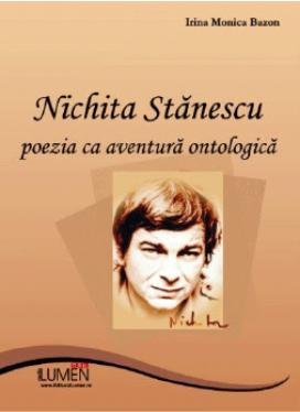Publica cartea ta la Editura Stiintifica Lumen 8 Bazon