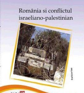 Publica cartea ta la Editura Stiintifica Lumen 90 Rus
