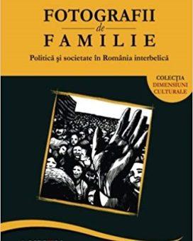 Publica cartea ta la Editura Stiintifica Lumen 91 Sandache