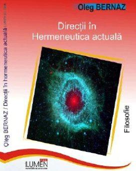 Publica cartea ta la Editura Stiintifica Lumen 9 Bernaz