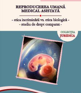Publica cartea ta la Editura Stiintifica Lumen Untitled 14