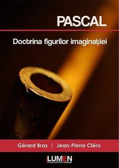 Publica cartea ta la Editura Stiintifica Lumen PASCAL