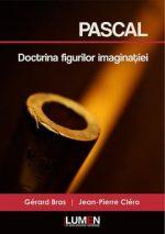 Publica cartea ta la Editura Stiintifica Lumen PASCAL e1551791236851