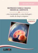 Publica cartea ta la Editura Stiintifica Lumen RMA II e1551791287438