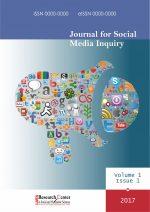 Publica cartea ta la Editura Stiintifica Lumen JSMI 1 2017 e1551791402170