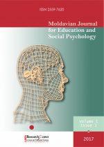 Publica cartea ta la Editura Stiintifica Lumen MJESP 1 2017 e1551791329988