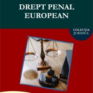 Publica cartea ta la Editura Stiintifica Lumen C1 Drept penal PAVALEANU 2021 A5 curves
