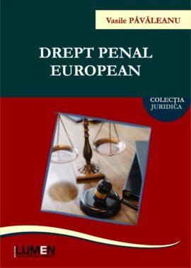 Publica cartea ta la Editura Stiintifica Lumen C1 Drept penal PAVALEANU 2021 A5 curves e1617805688259