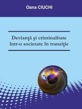 Publica cartea ta la Editura Stiintifica Lumen devianta 2