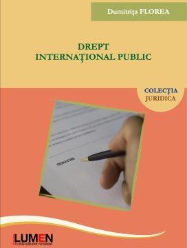 Publica cartea ta la Editura Stiintifica Lumen drept