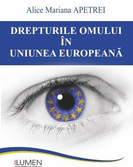 Publica cartea ta la Editura Stiintifica Lumen drepturile