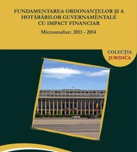Publica cartea ta la Editura Stiintifica Lumen fundamentarea