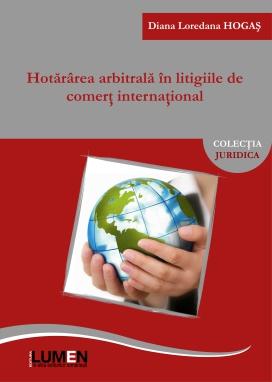 Publica cartea ta la Editura Stiintifica Lumen hotararea